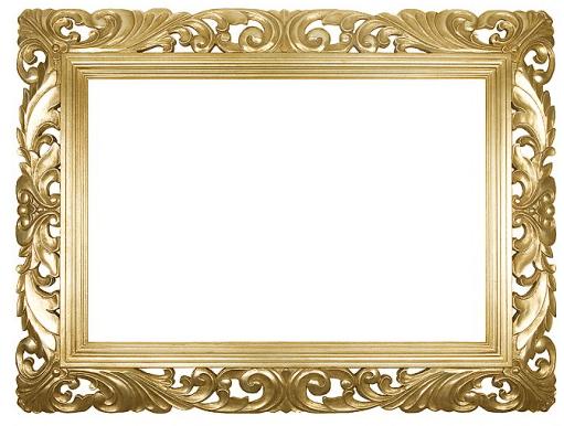 zrcadlo 1a