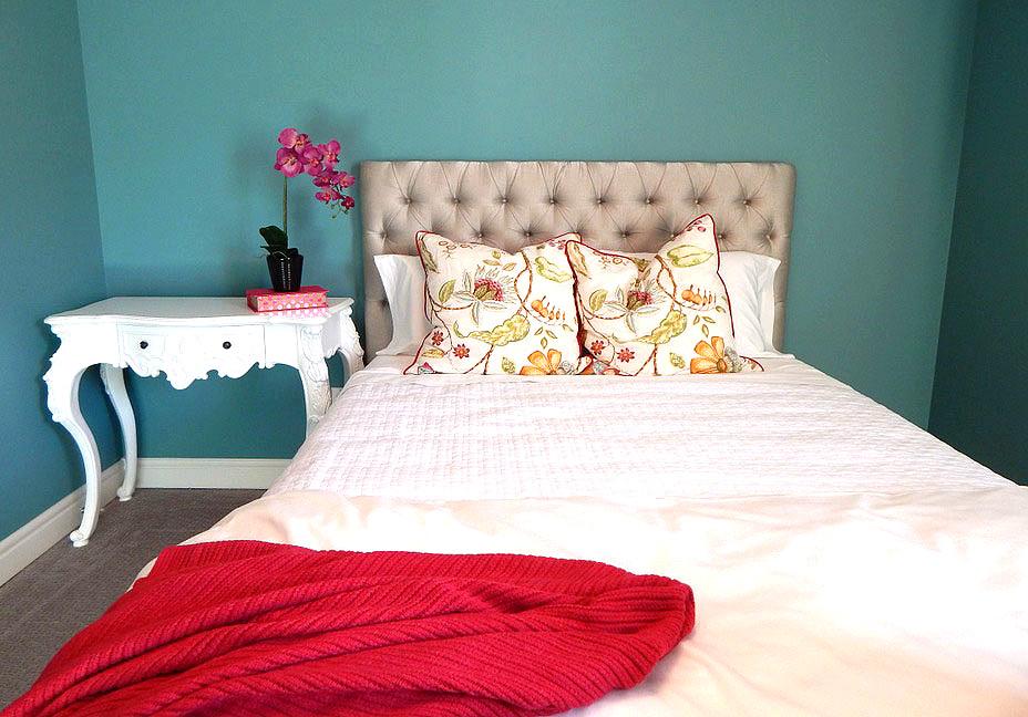 ložnice modrá1a